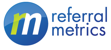 Referral Metrics